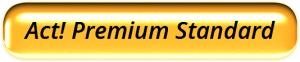 Act! Premium Standard