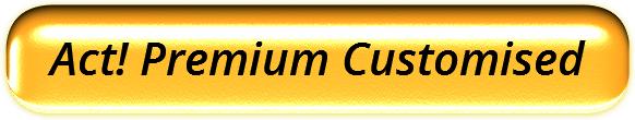 Act! Premium Customised