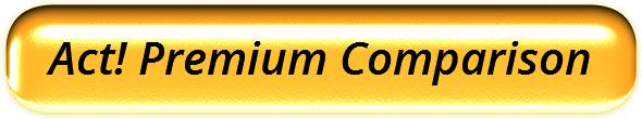 Act! Premium Comparison