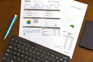 Business documentation