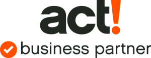 Act! Business Partner