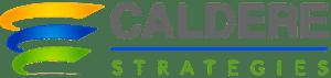 Caldere Logo