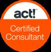 Caldere Act! Consultant