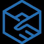 Zoho CRM Plus suite configured by Caldere.