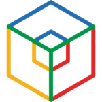 Zoho One suite configured by Caldere.