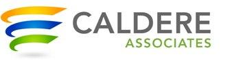 Caldere Associates